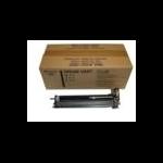 KYOCERA 302BL983025 (DK-701) Drum kit, 200K pages
