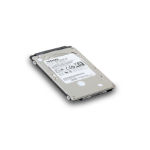 "Toshiba SSHD 500GB SATA 3.0 2.5"" Serial ATA III"