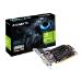 Gigabyte GV-N720D3-1GL NVIDIA GeForce GT 720 1GB graphics card