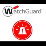 WatchGuard WGT50131 antivirus security software 1 year(s)