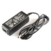 MicroBattery AC Adapter 12V 3A Black power adapter/inverter