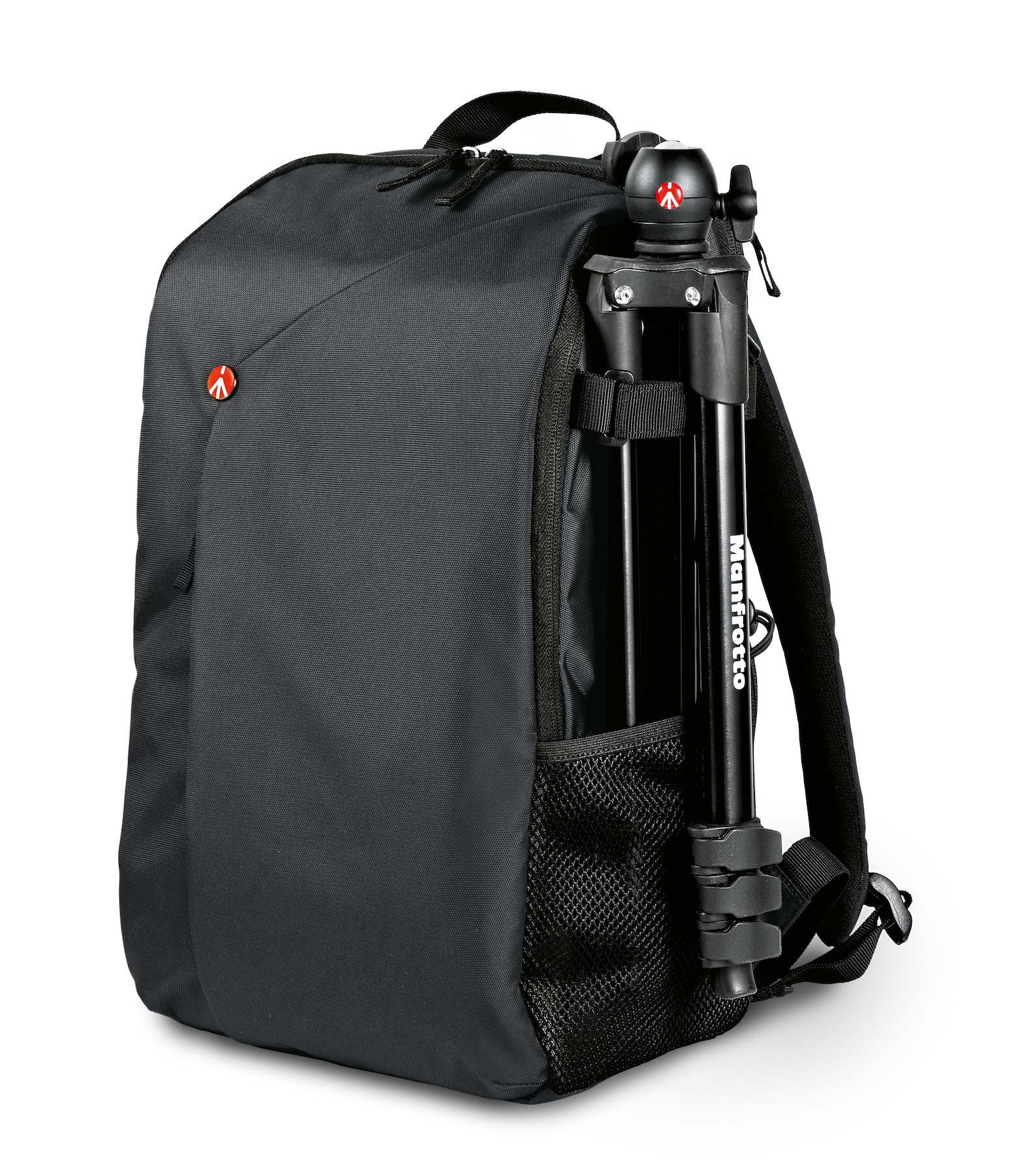 NX CSC Camera/Drone Backpack Grey
