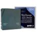 IBM 95P4437 blank data tape