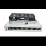 Cisco ASR-9006-FAN-V2= hardware cooling accessory Grey