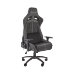 X Rocker Stinger RGB office/computer chair