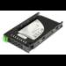 """Fujitsu S26361-F5802-L240 unidad de estado sólido 2.5"""" 240 GB Serial ATA III"""