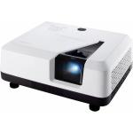 Viewsonic LS700-4K Projector - 3300 Lumens - 4K