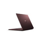Microsoft Surface Laptop Notebook 34.3 cm (13.5