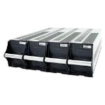 APC WMBRS36-MB-T9B4 UPS battery Sealed Lead Acid (VRLA)