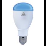 AwoX Striim SML-C9 Smart bulb 9W Bluetooth White smart lighting