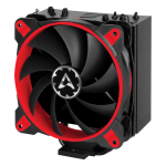 ARCTIC Tower CPU Cooler with Bionix Fan