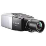 Bosch DINION IP starlight 6000 HD IP security camera Indoor & outdoor Bullet Ceiling/Wall 1920 x 1080 pixels
