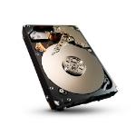 """Seagate Savvio 10K.6 300GB 2.5"""" SAS"""