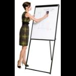 Bi-Office EA2300007 whiteboard 700 x 1000 mm Metal