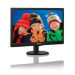 Philips LCD monitor with SmartControl Lite