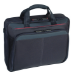 "Targus CN31 16"" Notebook briefcase Black notebook case"