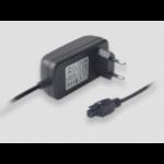 Teltonika 035R-00150 power adapter/inverter Indoor 18 W Black