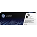HP CE278L (78L) Toner black, 1000 pages