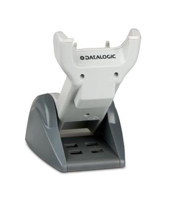 Datalogic BC4032 White