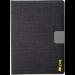 """Tech air TAXUT041V3 funda para tablet 25,6 cm (10.1"""") Folio Negro"""