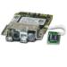 Datalogic DSE0420 accesorio para lector de código de barras