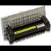 HP RG5-6913-000CN Fuser kit
