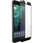 "Otterbox Alpha Glass Clear screen protector Google Pixel XL 5.5"""