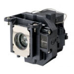 BTI V13H010L57 projector lamp