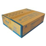Konica Minolta A0DKJ52 Toner MultiPack, 8K pages @ 5% coverage