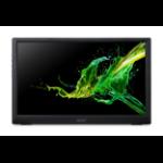 "Acer PM161Q 39.6 cm (15.6"") 1920 x 1080 pixels Full HD LED Black"