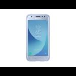 Samsung EF-AJ330TLEGWW Cover Blue mobile phone case