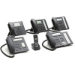 Telephony Equipment