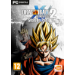 Nexway Dragon Ball Xenoverse 2 - Super Pass PC Español