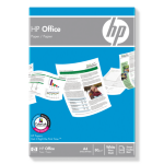 HP Office Paper-500 sht/A4/210 x 297 mm CHP110