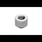 EK Water Blocks 3831109828489 hardware cooling accessory Titanium