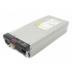 HP 300892-001 550W Grey power supply unit