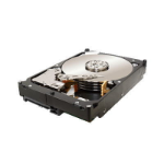 Seagate Constellation 2000GB HDD