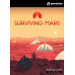 Nexway Surviving Mars First Colony Edition PC/Mac/Linux Básica + DLC Español