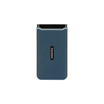 Transcend ESD350C Portable SSD 960GB