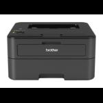 Brother HL-L2340DW 2400 x 600DPI A4 Wi-Fi laser/LED printer