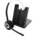 Jabra PRO 935 Auriculares Diadema Bluetooth Negro