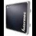 Intermec IA33D antena para red 6 dBi