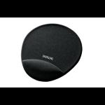 Esselte 67043 mouse pad Black