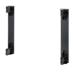 Panasonic TY-WK103PV9 flat panel wall mount
