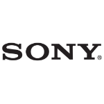 Sony PrimeSupport Pro, 2 years