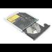 Lenovo ThinkPad Super Multi-Burner Ultrabay Slim Drive with Flat Bezel