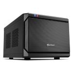Sharkoon QB One Black computer case