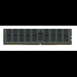Dataram DRH92400R PC-Speicher/RAM 32 GB DDR4 2400 MHz ECC