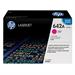 HP CB403A (642A) Toner magenta, 7.5K pages