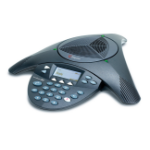 Polycom 2200-16155-001 speakerphone